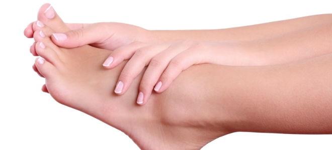 Обзор средств для удаления ногтя пораженного грибком
