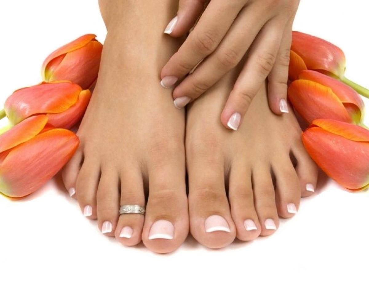Прополис от грибка ногтей на ногах